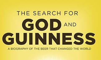 Faith & Beer Finally Come Together